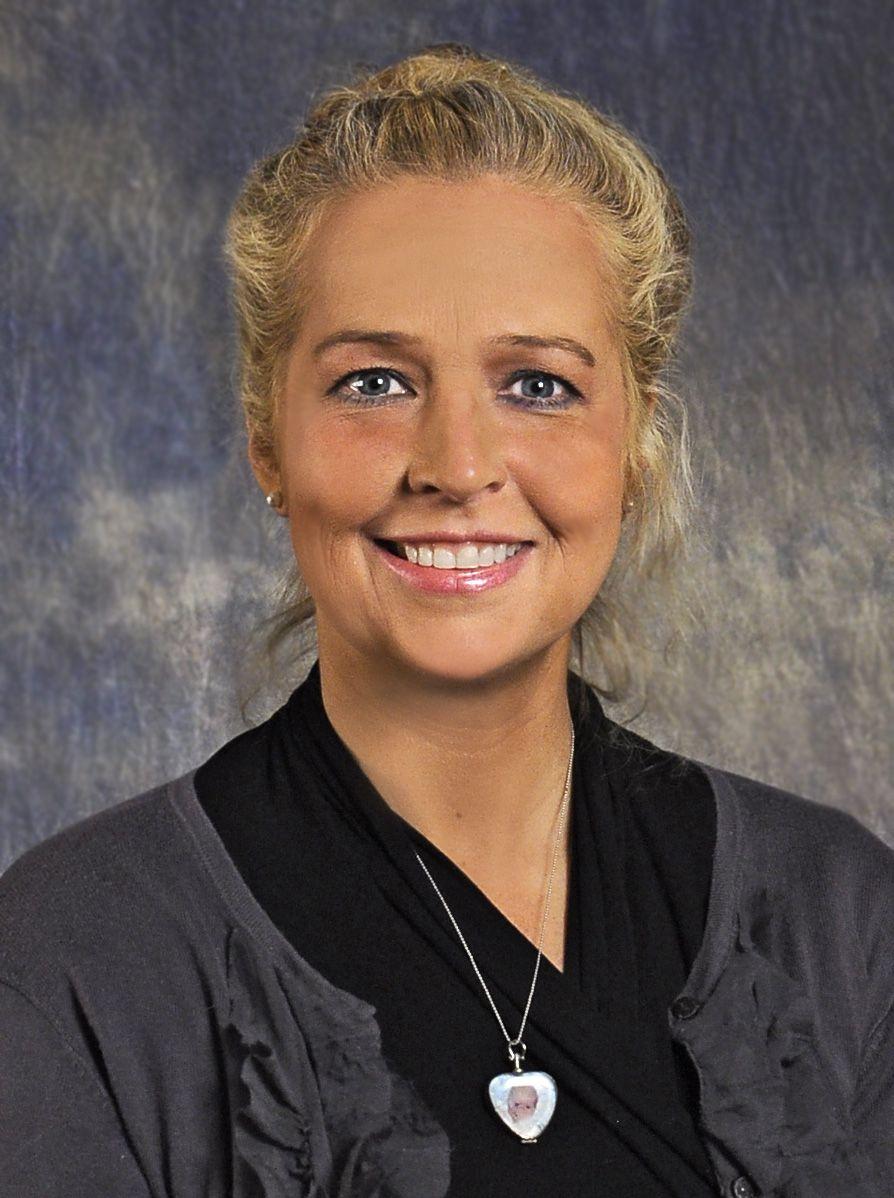 Susie Klug