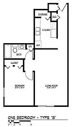 600 Sq Ft Mother In Law Additions moreover Above Garage Apartment further 502292164664411949 likewise Above Garage Apartment also Apartment Ideas. on garages with apartments above